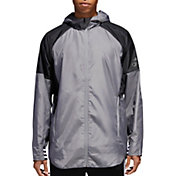 adidas Men's ID Windbreaker Jacket