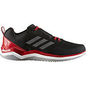 adidas Men's Speed Trainer 3 Baseball Shoes