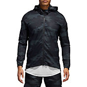adidas Men's Supernova TKO DPR Running Jacket