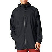 adidas Men's ZNE climastorm Packable Windbreaker Jacket
