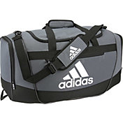 adidas Defender III Medium Duffle Bag