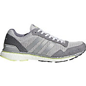 adidas Women's Adizero Adios 3 Running Shoes