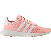 adidas Originals Women's Flashback Casual Shoes
