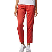 adidas Women's Tricot Snap Pants