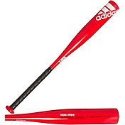 adidas Triple Stripe USA T-Ball Bat 2018 (-10)