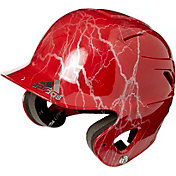 adidas Design T-Ball Batting Helmet