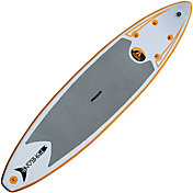 Advanced Elements Fishbone Inflatable Stand-Up Paddle Board
