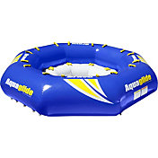 Aquaglide Bravo 8-Person Towable Tube