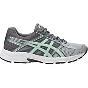 ASICS Women's GEL-Contend 4 Running Shoes