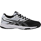 ASICS Women's Upcourt 2 Volleyball Shoes