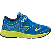ASICS Kids' Preschool Noosa Running Shoes