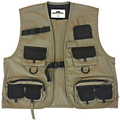 Podium Youth South Shore 10 Pocket Fishing Vest