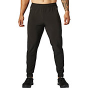 SECOND SKIN Men's Woven Training Pants