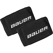 Bauer Protective Hockey Wrist Guards