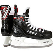 Bauer Junior Vapor X350 Ice Hockey Skates