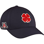 Black Clover Men's Arizona Premium Golf Hat