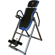 Body Vision IT9700 Deluxe Adjustable Head Rest Inversion Table