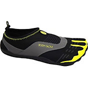 Body Glove Men's 3T Cinch Water Shoes