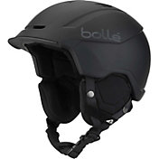 Bolle Adult Instinct Snow Helmet