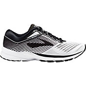 Brooks Men's Launch 5 Running Shoes