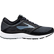 Brooks Men's Revel Running Shoes