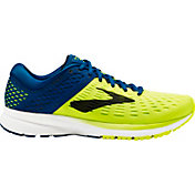 Brooks Men's Ravenna 9 Running Shoes