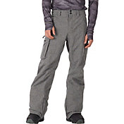 Burton Men's Covert Snow Pants