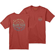 Burton Men's Filmore T-Shirt