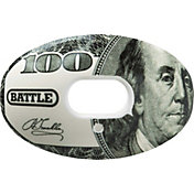 Battle Mouthguards Dick S Sporting Goods