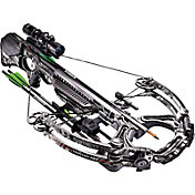 Barnett Ghost 420 Crossbow Package