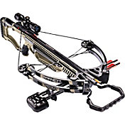 Barnett Recruit Terrain Crossbow Package