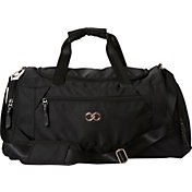 CALIA by Carrie Underwood Athletic Duffel Bag