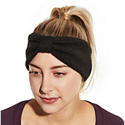 CALIA by Carrie Underwood Women's Cold Weather Headband
