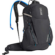 CamelBak Rim Runner 22L Hydration Pack