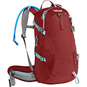 CamelBak Women's Sequoia 18L Hydration Pack