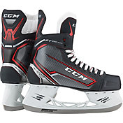 CCM Senior Jet Speed FT350 Ice Hockey Skates