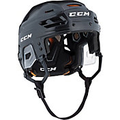 CCM Senior Tacks 710 Ice Hockey Helmet