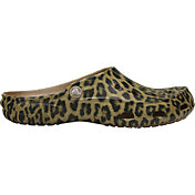 Crocs Women's Freesail Graphic Clogs