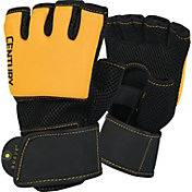 Century Men's Gel Gloves