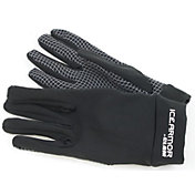 IceArmor Fleece Grip Gloves