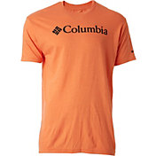 Columbia Men's Fundamentals T-Shirt