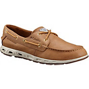 Columbia Men's PFG Super Bonehead Vent Casual Shoes
