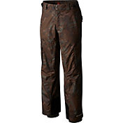 Columbia Men's Ridge 2 Run II Pants