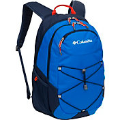 Columbia Northport Day Pack