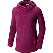 Columbia Women's Glacial Fleece IV Hoodie
