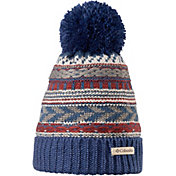 Columbia Men's Stay Frosty Beanie