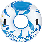 Connelly Chilax 1-Person Tube