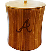 Coopersburg Sports Atlanta Braves Ice Bucket