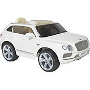 Dynacraft Bentley 6V Electric Car
