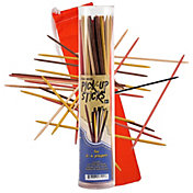 Channel Craft Pick-Up Sticks Game